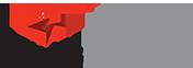 Gravitas Logo